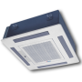 Ar Condicionado Multi-split Cassete Prime E