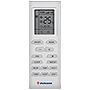 Ar Condicionado Cassete Prime Inverter E comando