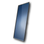 Painéis Solares PremiumSun