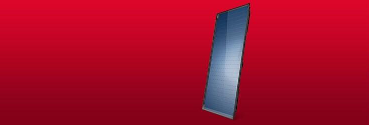 Painel Solar PremiumSun