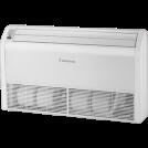 Ar Condicionado Chão-Teto Prime E
