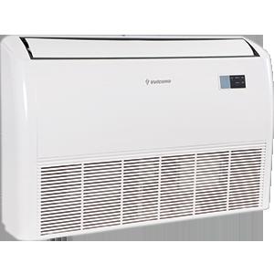 Ar Condicionado Chão-Teto Easy 2 Cool