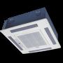 Ar Condicionado R410a Multi-split Cassete Prime E