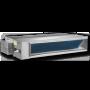 Ar Condicionado R410a Multi-split Conduta Prime E