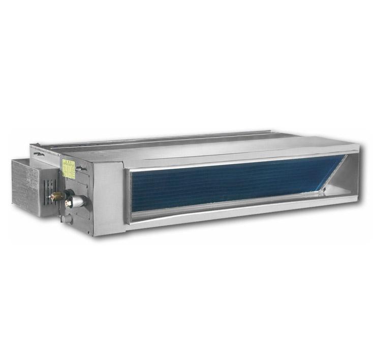 Ar Condicionado Conduta Prime Inverter E