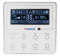 Ar Condicionado Conduta Prime Inverter E controlo remoto