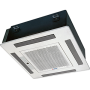 Ar Condicionado R410a Cassete Prime Inverter E