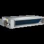 Ar Condicionado Conduta R410a Prime Inverter E
