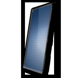 Coletor Solar PremiumSun