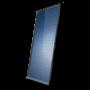 Coletores Solares PremiumSun