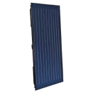 Coletor Solar WarmSun