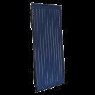Painel Solar WarmSun
