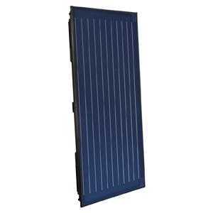 Coletor Solar WarmSun