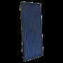 Coletores Solares WarmSun