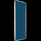 Painel Solar Compacto FCC-2S