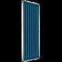 Coletores Solares Compactos
